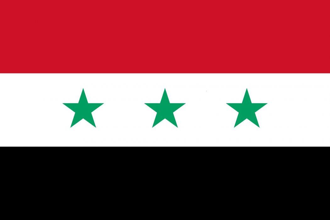 2000px-Flag of Iraq (1963-1991)_svg wallpaper