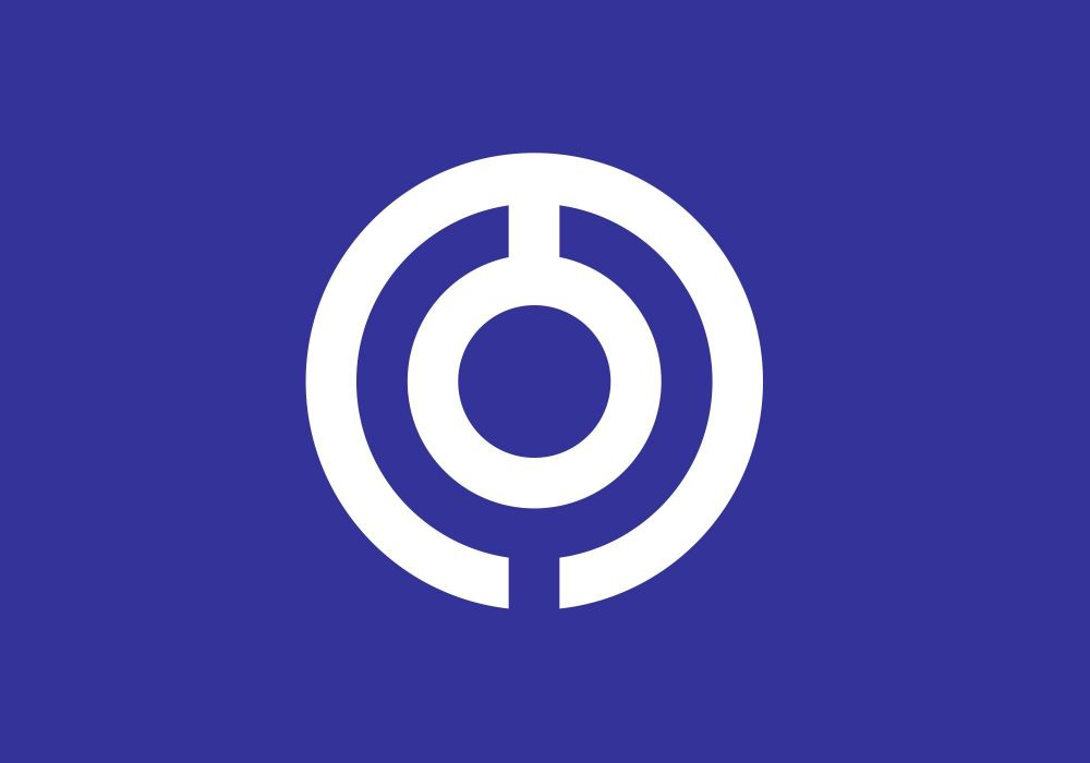 2000px-Flag of Ishigaki Okinawa_svg wallpaper
