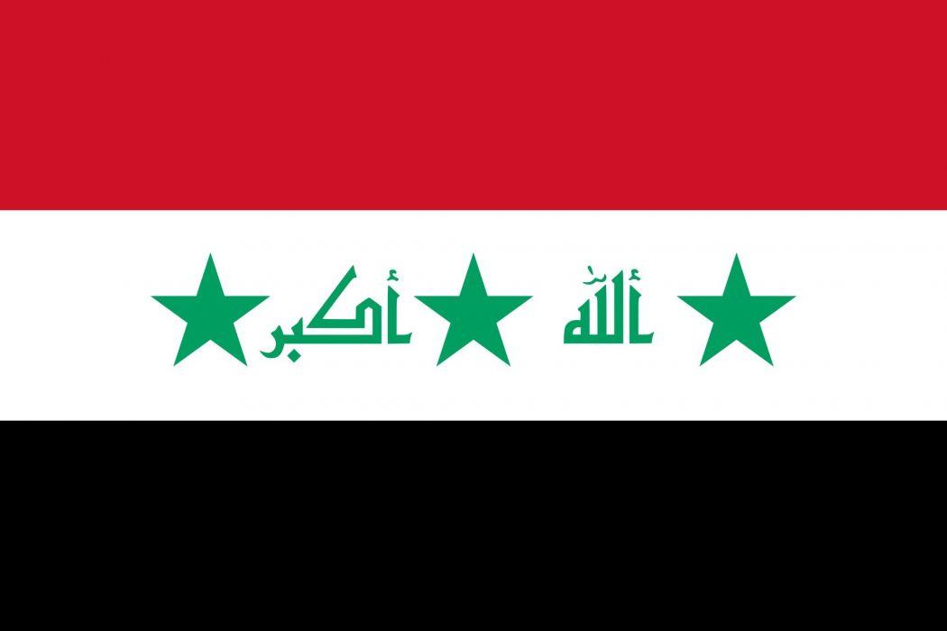 2000px-Flag of Iraq 2004-2008_svg wallpaper