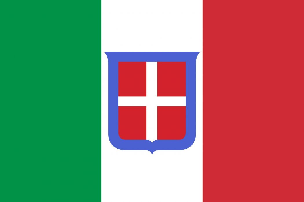 2000px-Flag of Italy (1861-1946)_svg wallpaper