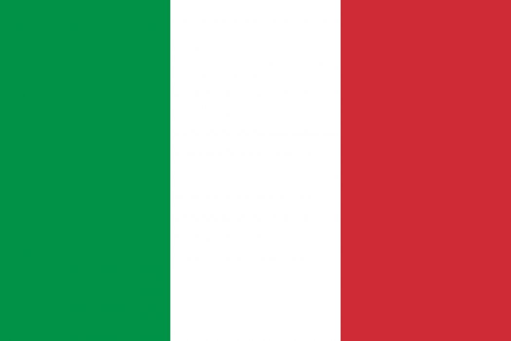 2000px-Flag of Italy_svg wallpaper