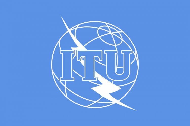 2000px-Flag of ITU_svg wallpaper