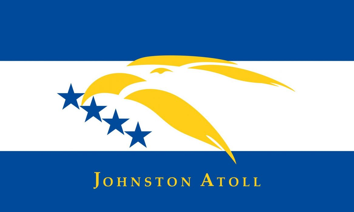 2000px-Flag of Johnston Atoll (local)_svg wallpaper