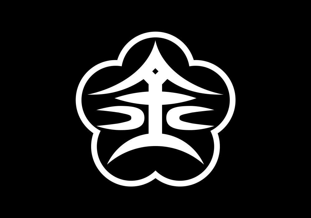 2000px-Flag of Kanazawa Ishikawa_svg wallpaper