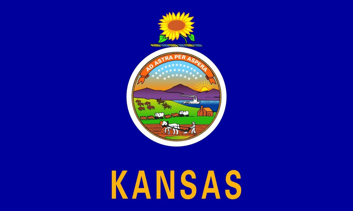 2000px-Flag of Kansas_svg wallpaper