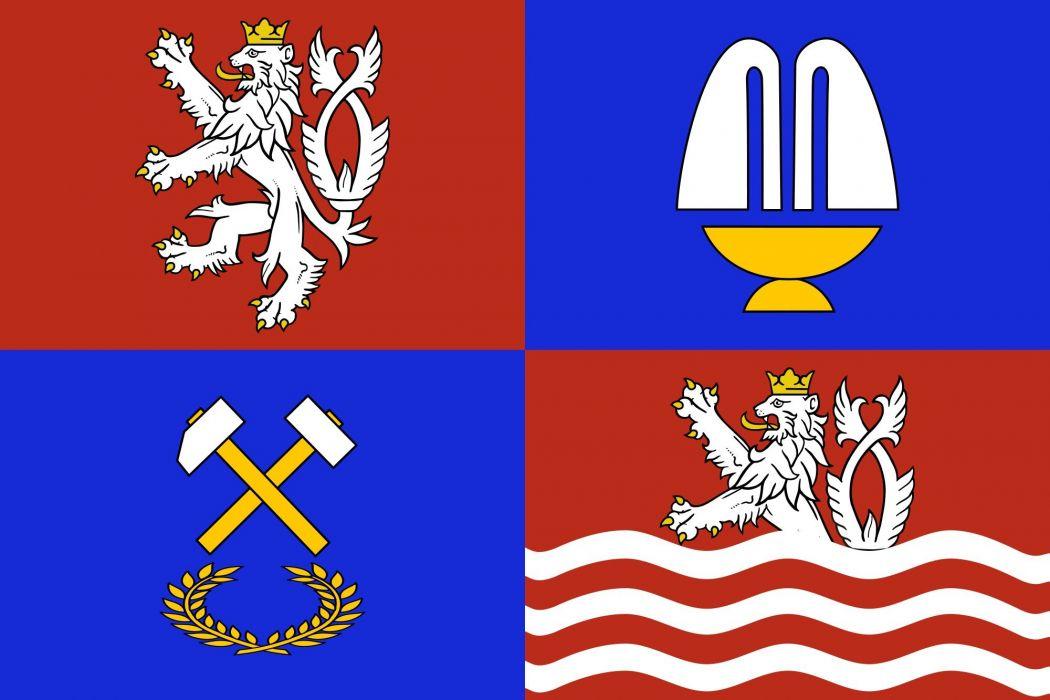 2000px-Flag of Karlovy Vary Region_svg wallpaper