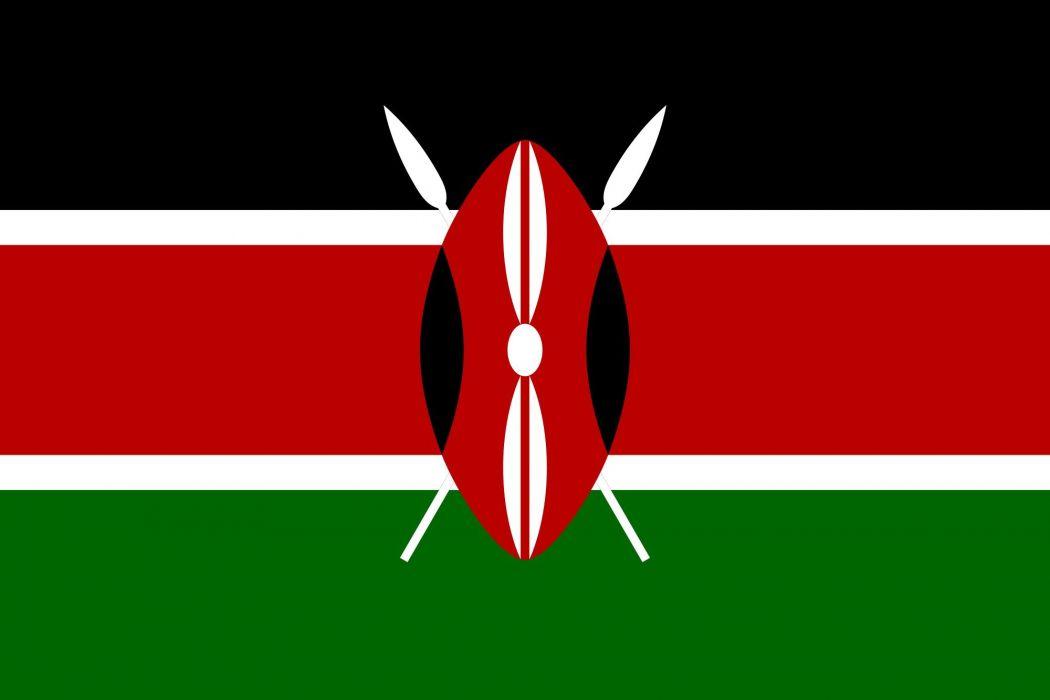 2000px-Flag of Kenya_svg wallpaper