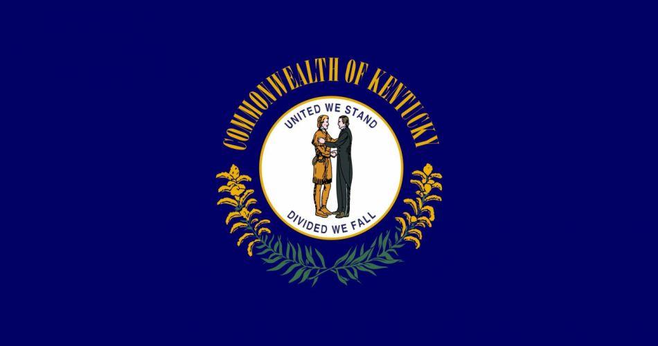 2000px-Flag of Kentucky_svg wallpaper