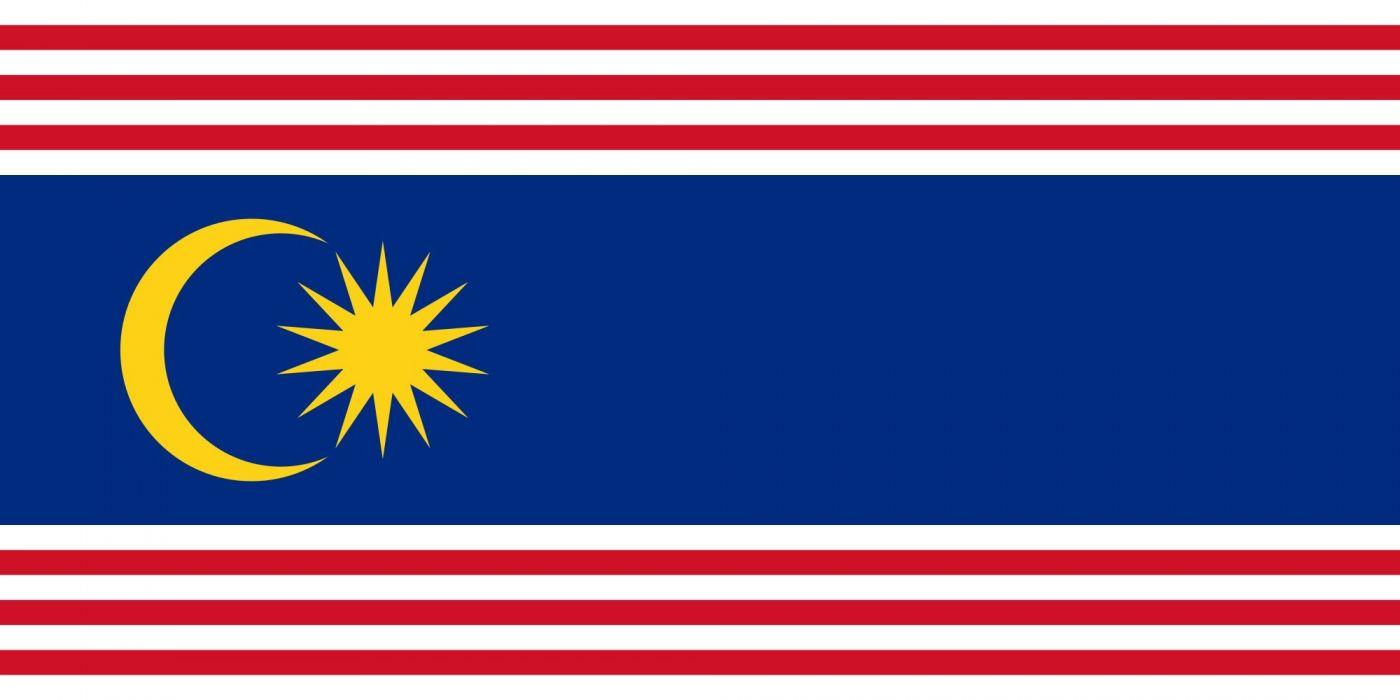 2000px-Flag of Kuala Lumpur Malaysia_svg wallpaper