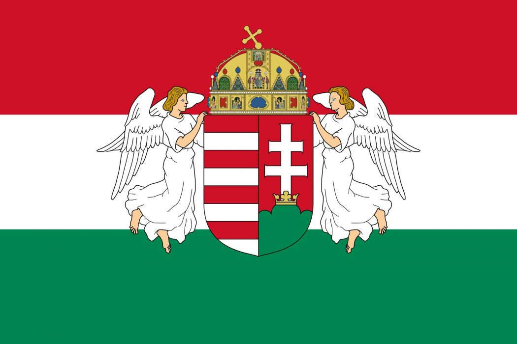 2000px-Flag of Hungary (1867-1918)_svg wallpaper