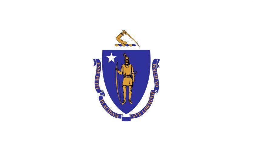 2000px-Flag of Massachusetts_svg wallpaper