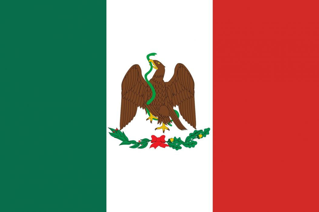 2000px-Flag of Mexico (1893-1916)_svg wallpaper