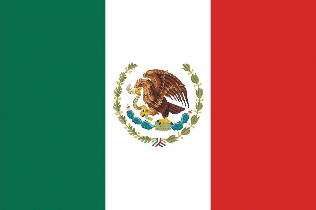 2000px-Flag of Mexico (1934-1968)_svg wallpaper
