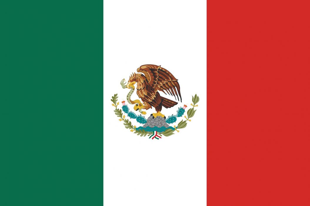 2000px-Flag of Mexico (1916-1934)_svg wallpaper