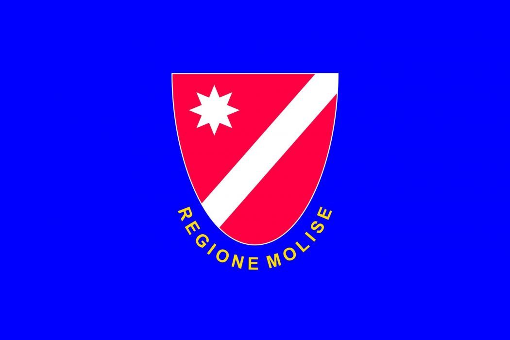 2000px-Flag of Molise_svg wallpaper
