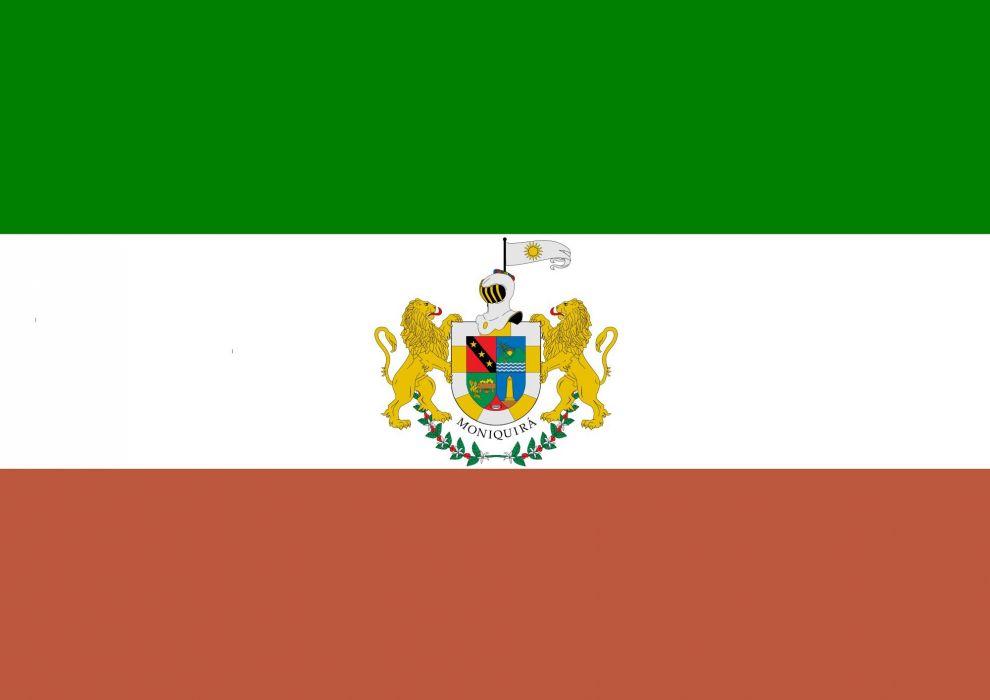 2000px-Flag of Moniquira_svg wallpaper
