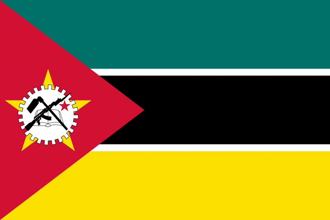 2000px-Flag of Mozambique (1983)_svg wallpaper