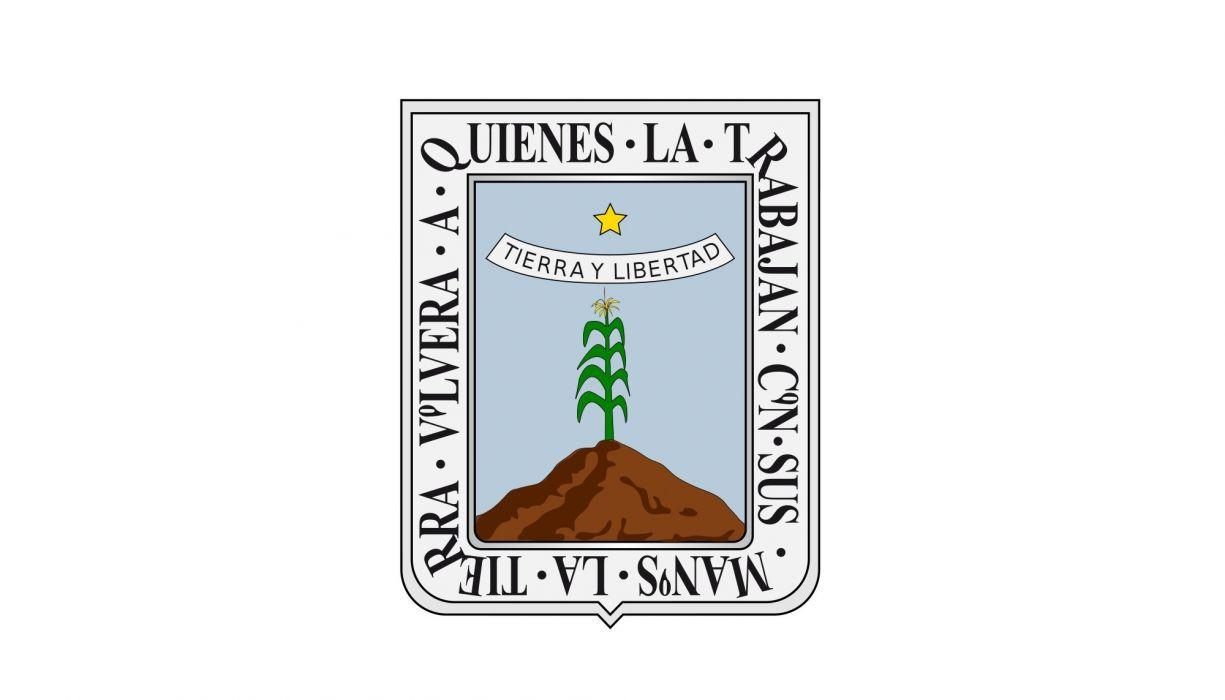 2000px-Flag of Morelos_svg wallpaper