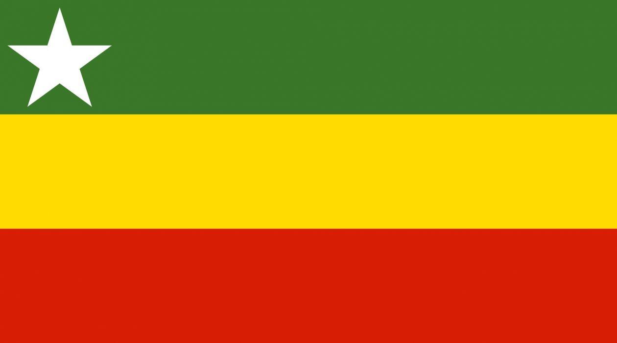 2000px-Flag of Myanmar (2006 proposal)_svg wallpaper