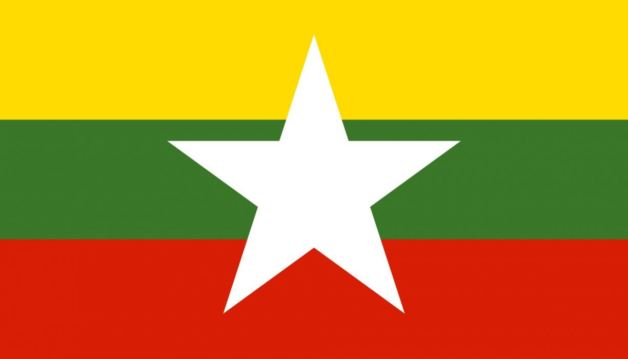 2000px-Flag of Myanmar (2007 proposal)_svg wallpaper