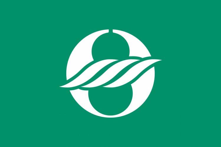 2000px-Flag of Nagahama Shiga (variant)_svg wallpaper