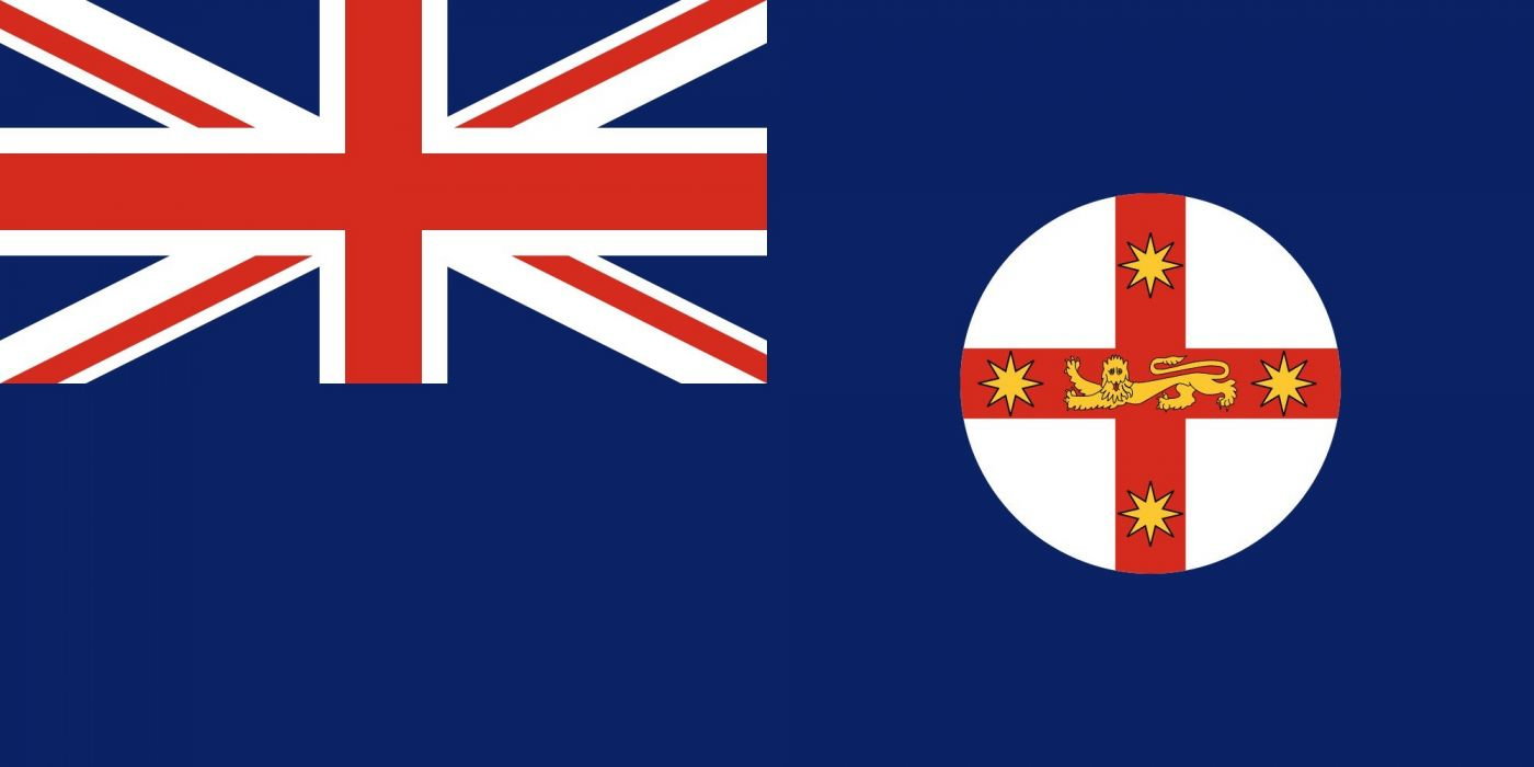 2000px-Flag of New South Wales_svg wallpaper