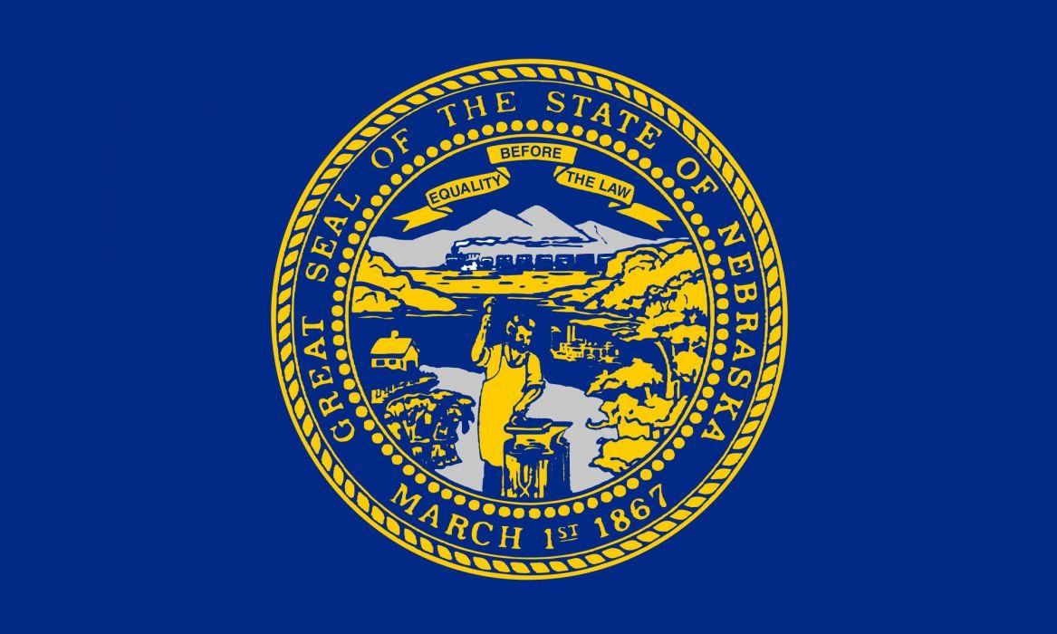 2000px-Flag of Nebraska_svg wallpaper