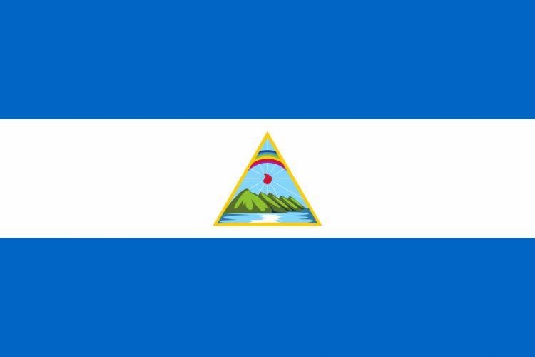 2000px-Flag of Nicaragua (1924)_svg wallpaper