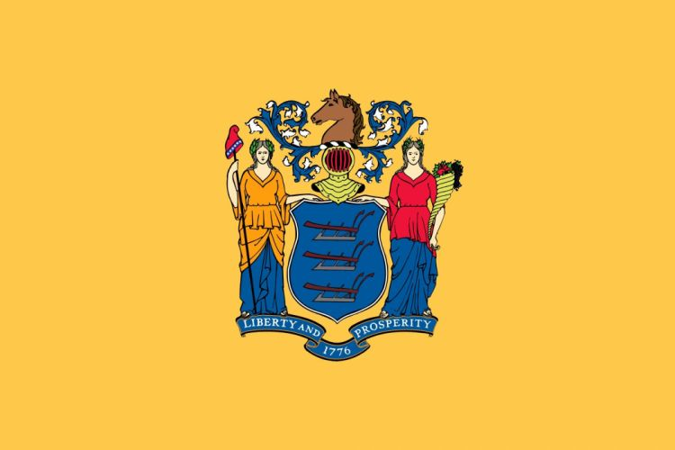 2000px-Flag of New Jersey_svg wallpaper