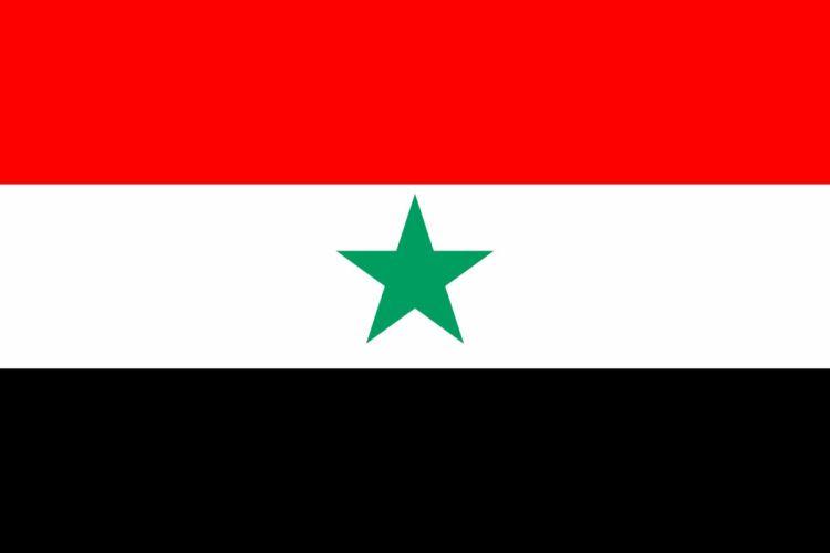 2000px-Flag of North Yemen_svg wallpaper