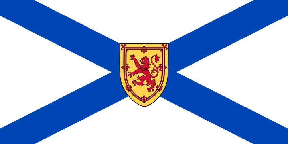 2000px-Flag of Nova Scotia_svg wallpaper