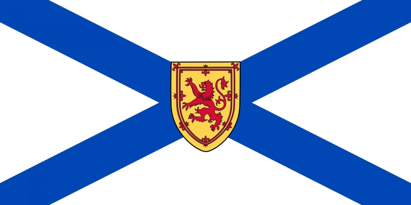 2000px-Flag of Nova Scotia_svg wallpaper