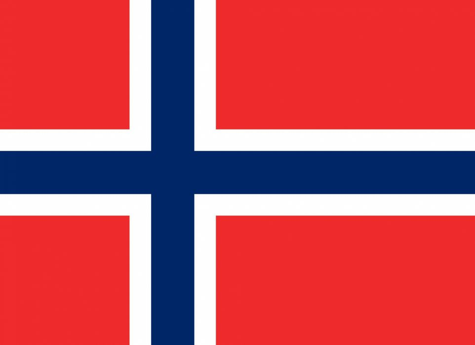 2000px-Flag of Norway_svg wallpaper