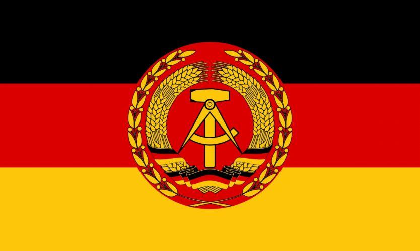 2000px-Flag of NVA (East Germany)_svg wallpaper