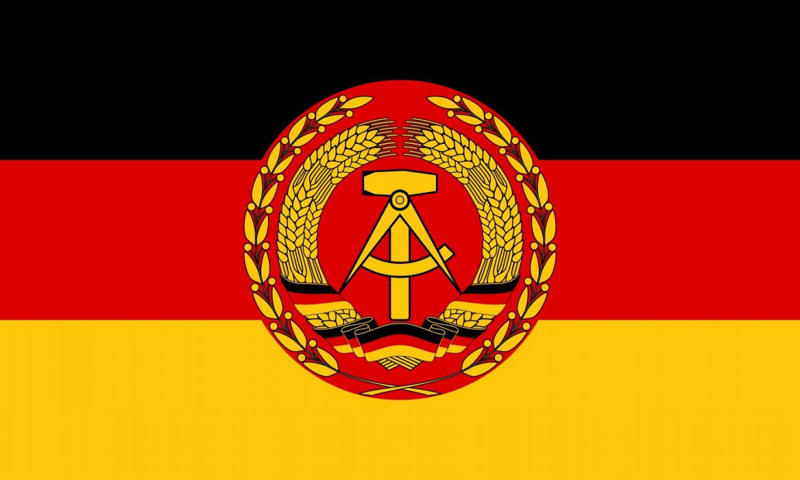 2000px-Flag of NVA (East Germany)_svg wallpaper