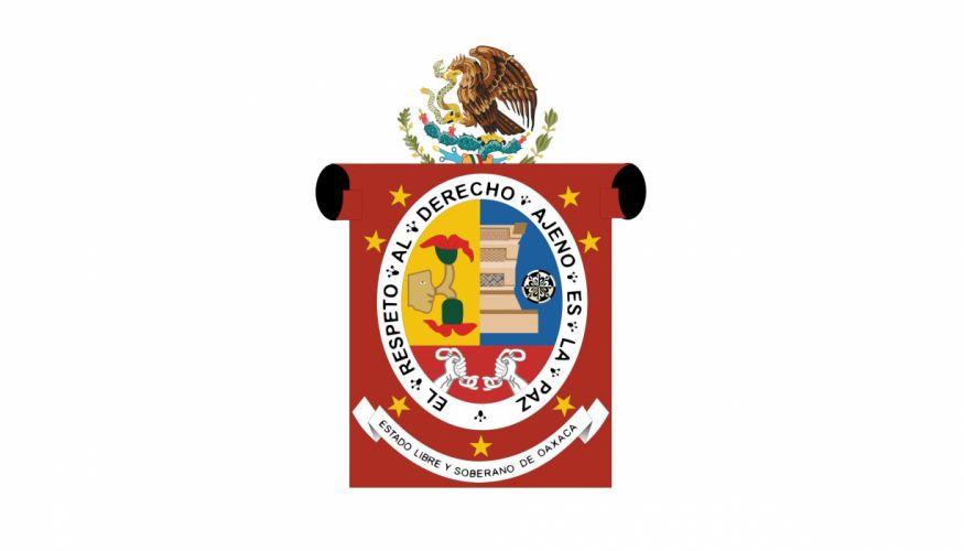 2000px-Flag of Oaxaca_svg wallpaper