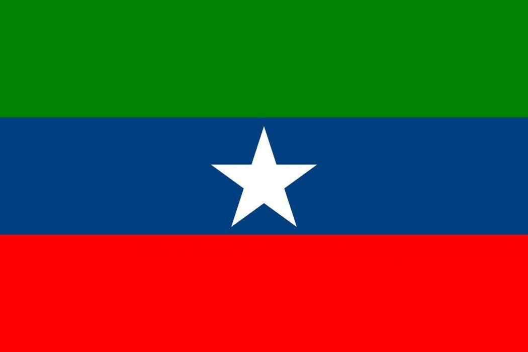 2000px-Flag of Ogaden_svg wallpaper