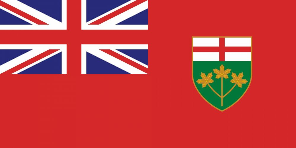 2000px-Flag of Ontario_svg wallpaper