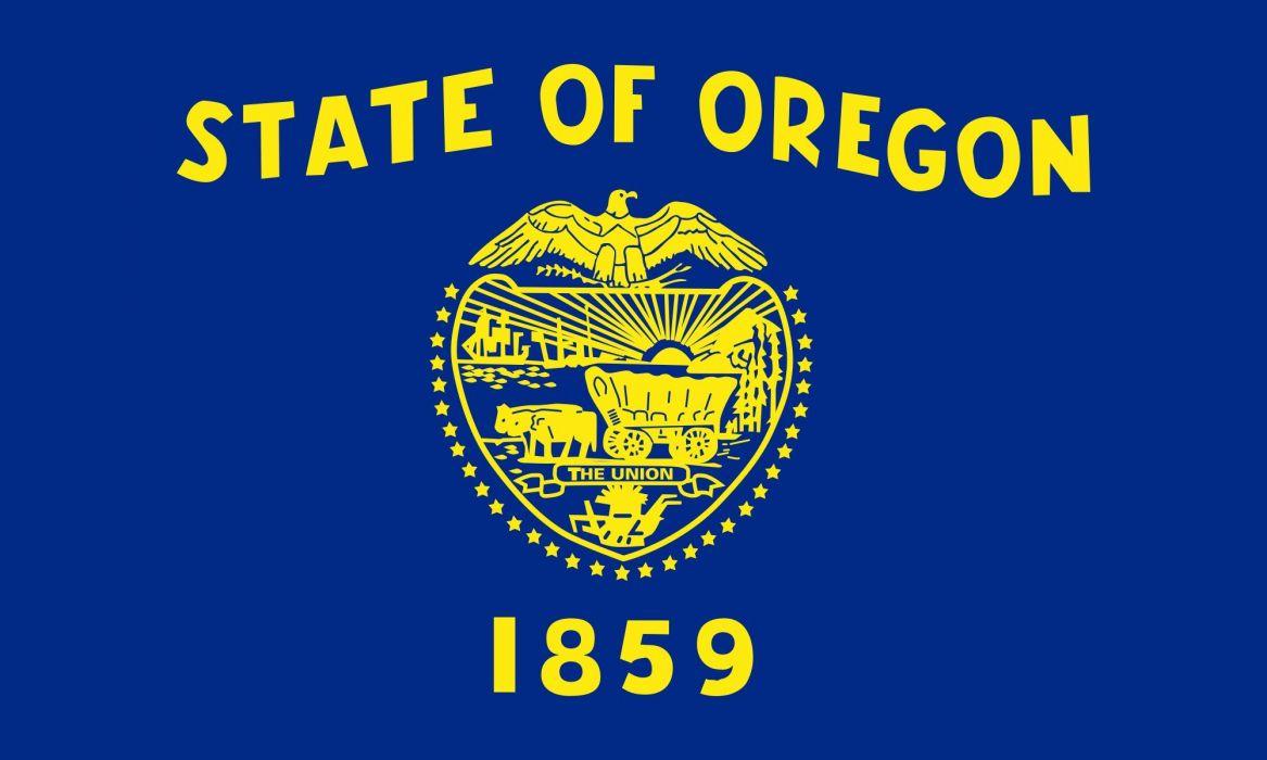 2000px-Flag of Oregon_svg wallpaper