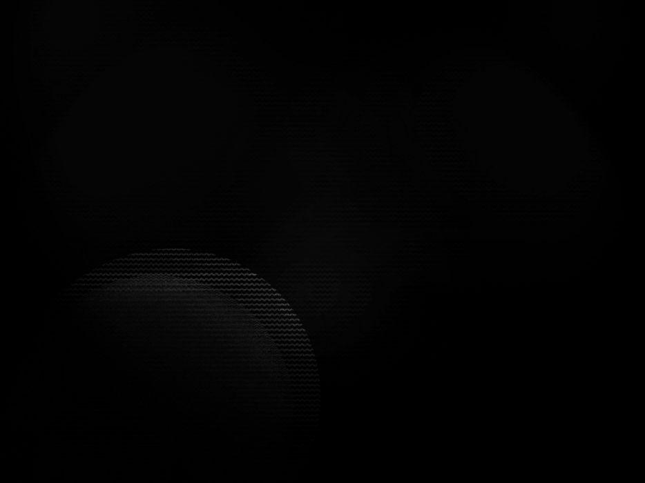 light abstract pattern digital wallpaper