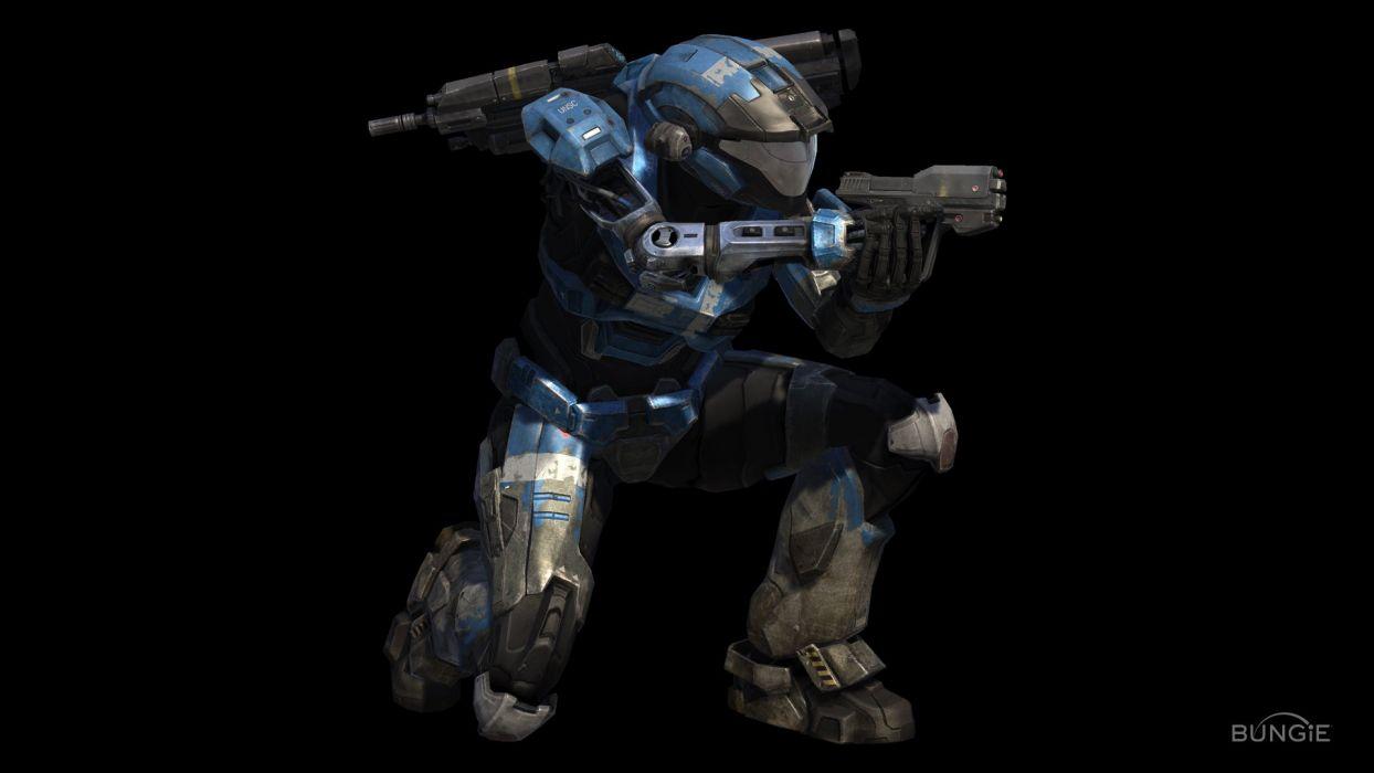 video games Halo armor artwork wallpaper