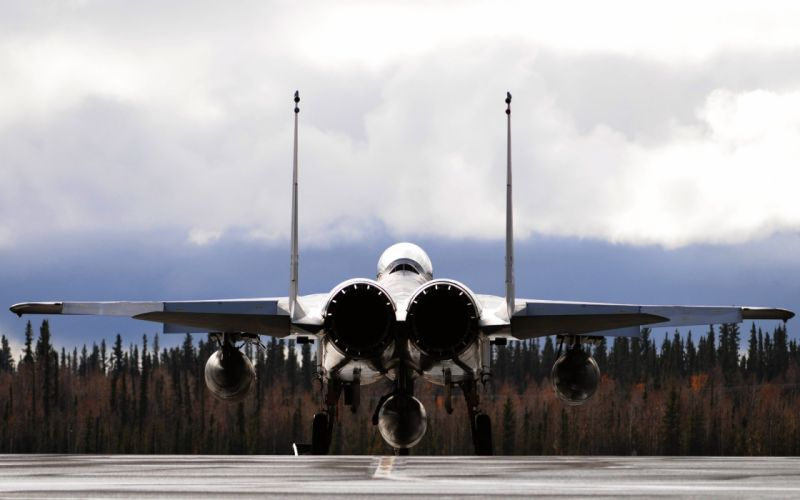 aircraft military airplanes fighters wallpaper