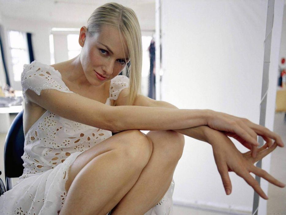 blondes women actress Naomi Watts wallpaper
