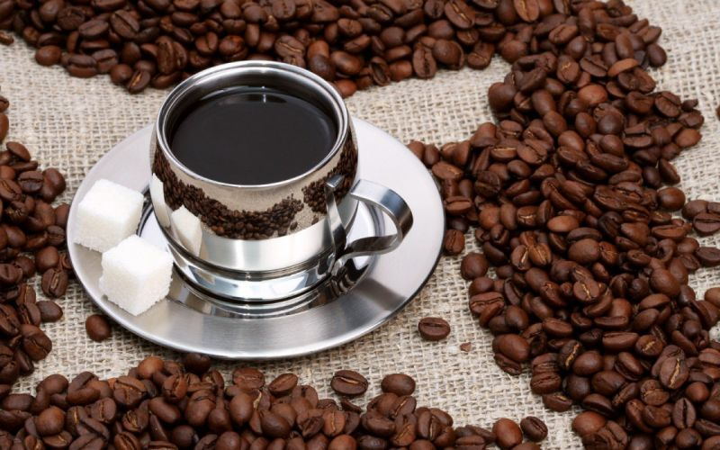 coffee coffee cups wallpaper