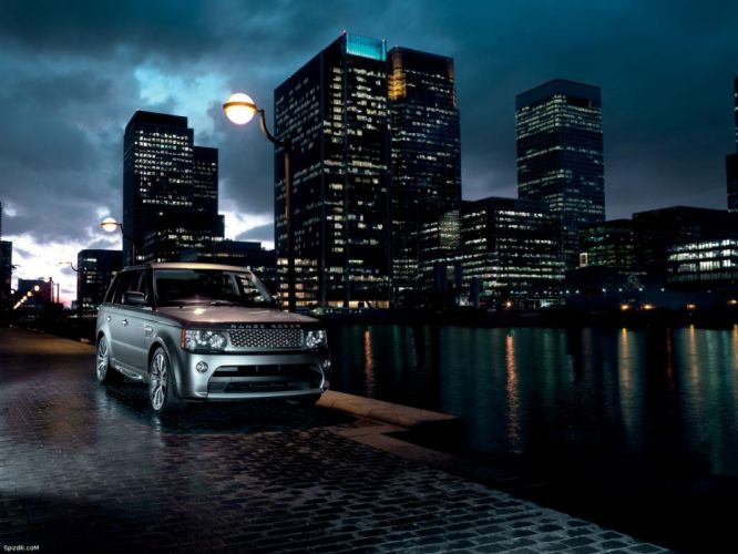 cityscapes cars wallpaper