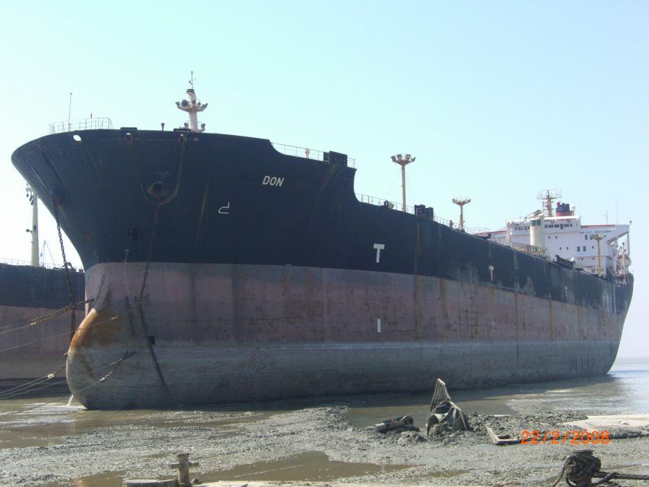 ships boats tankers vehicles wallpaper
