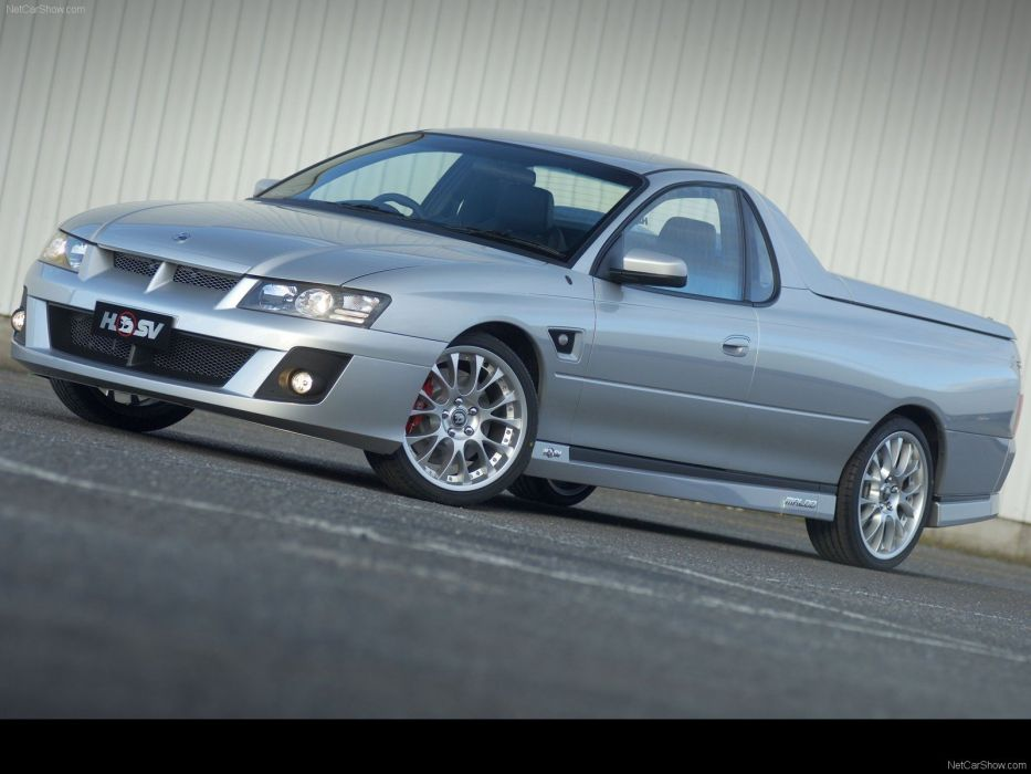 cars vehicles series Holden sports cars Aussie Muscle Car HSV wallpaper