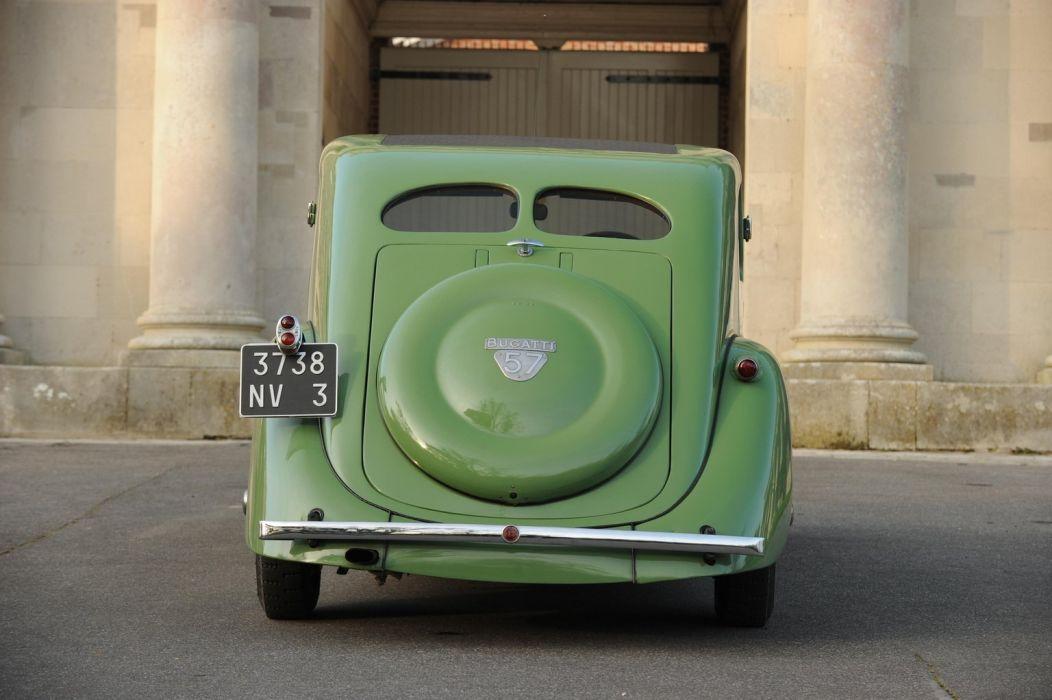 1938 Bugatti Type57CCoupAerodynamique-4-1536 wallpaper