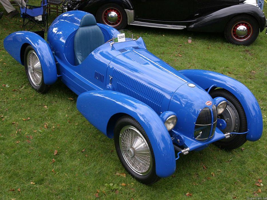 1944 Bugatti Type73C1 1600x1200 wallpaper