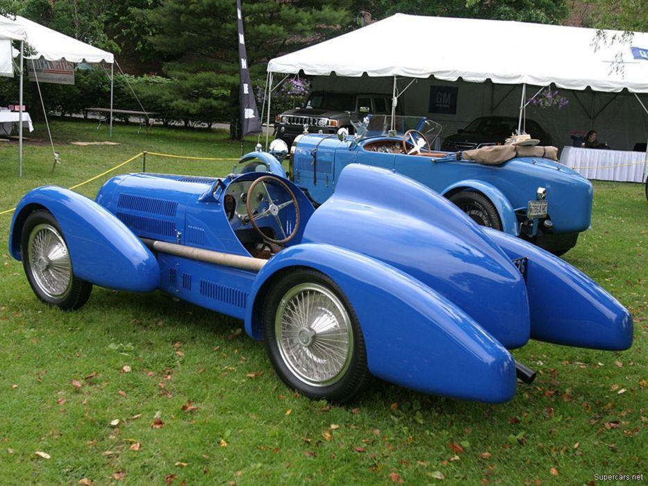 1944 Bugatti Type73C3 1600x1200 wallpaper